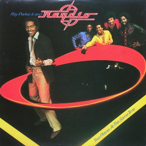 ray_parker_jr-and-raydio-1980.jpg