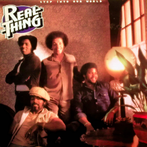 real_thing-step_into_our_world-1978.jpg