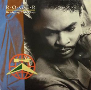 roger-bridging_the_gap-1991.jpg