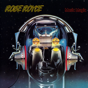 rose_royce-music-magic-1984.jpg