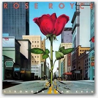 roseroyce.jpg