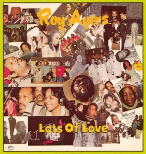 roy_ayers-lots_of_love-1983.jpg