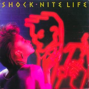 shock-nite_life-1983.jpg