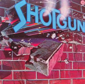 shotgun-1979.jpg