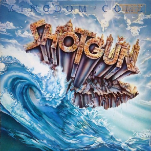 shotgun-kingdom_come-1980.jpg