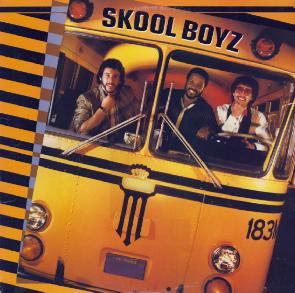 skool_boyz-same-1984.jpg