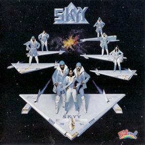 skyy-skyy-1979.jpg