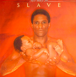 slave-just_a_touch_of_love.jpg