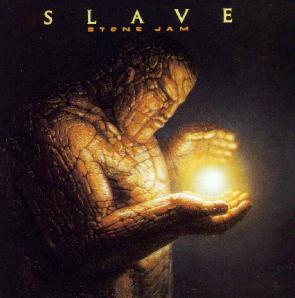 slave-stone_jam-1980.jpg