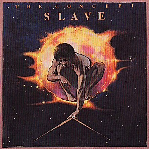 slave-the_concept-1978.jpg