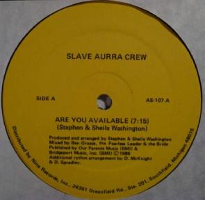 slave_aurra_crew-1986.jpg