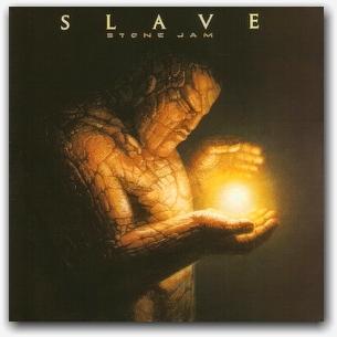 slave_stonejam.jpg