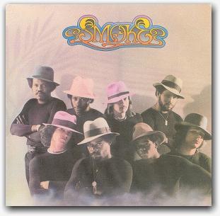 smoke_smoke-1976.jpg