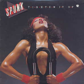 spunk-tighten-it-up-1981.jpg