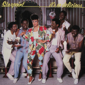 starpoint-its_so_delicious-1983.jpg