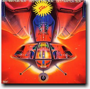 sun-destination-1979.jpg