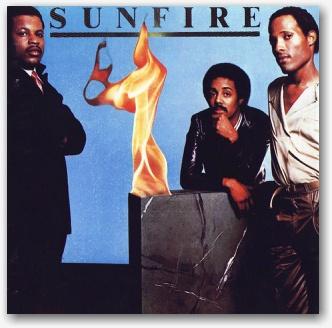 sunfire.jpg