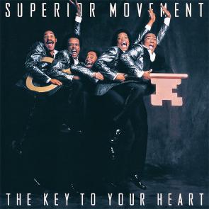 superior_movement-1982.jpg