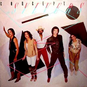 sylvers-1981.jpg