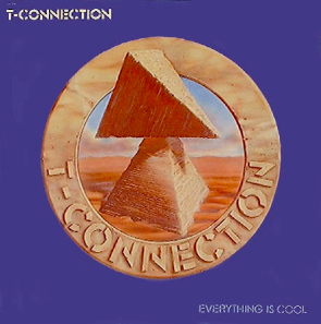t_connection-everything_is_cool-1981.jpg