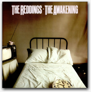 the_Reddings- the _Awakening-1980.jpg