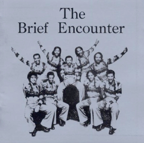the_brief_encounter-same-1977.jpg
