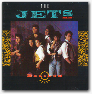 the_jets-believe-1989.jpg