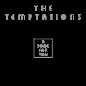 the_temptations-a_song_for_you.jpg