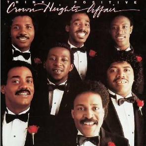 think_positive-crown_heights_affair-1982.jpg