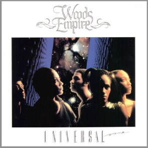 woods_empire-1981.jpg